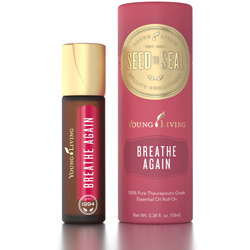 Breath Again (10 ml)