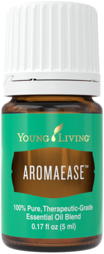 AromaEase (5ml)